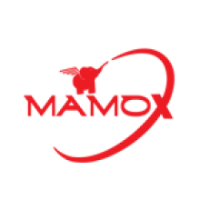 Mamox Travel